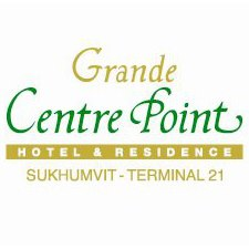 grande centre point sukhumvit - terminal 21